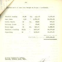 Image of Radial Railway Letter pg. 7
