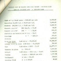 Image of Radial Railway Letter pg. 8