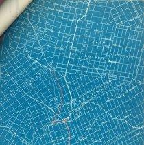 Image of Radial Railway Letter pg. 9