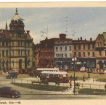 Image of 2002.121.1 - Postcard