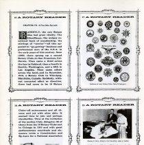Image of History of Rotary International, p.23