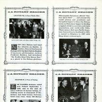 Image of World War II, p.24