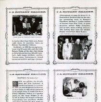 "Image of ""The Golden Era?"", p.25"