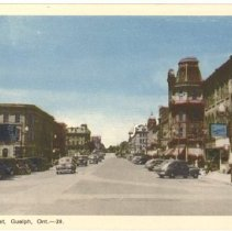 Image of 2002.52.1 - Postcard