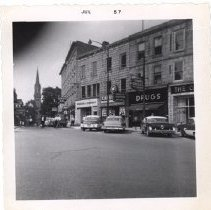 Image of 2002.81.16 - Photograph