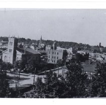 Image of 2002.81.18 - Photograph