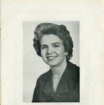 Image of Marjorie Payne, p.13