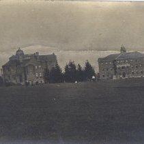 Image of 2002.81.23 - Postcard