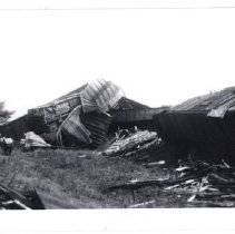Image of 2002.81.30 - Photograph