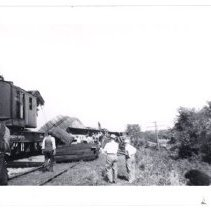 Image of 2002.81.31 - Photograph