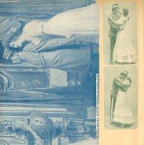 Image of Waltz Dream Scenes side 1