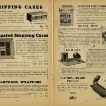 Image of Shipping Cases, page 16