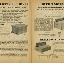 Image of Simplicity Bee Hives, page 4
