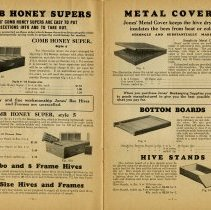 Image of Metal Covers, page 7