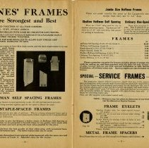 Image of Jones' Frames, page 10