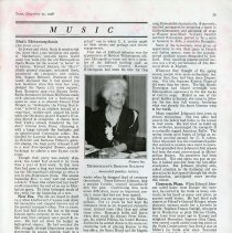 Image of Article on Edward Johnson, p.39