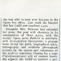 Image of Article (cont.), p.42