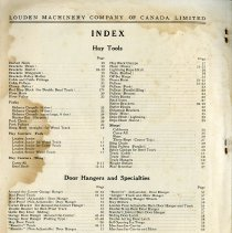 Image of General Index, page 206