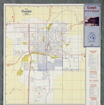 Image of 1977 Map
