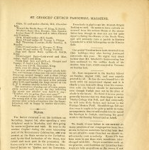 Image of Church Notes, p.3