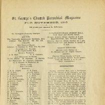 Image of Ordination, p.3