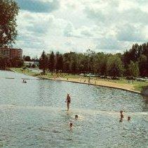 Image of 2003.99.1 - Postcard