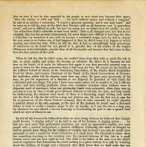 "Image of ""In Memoriam, Edward Johnson,"" p.3"