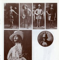 Image of Italy, 1912 - 1919, p.11