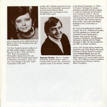 Image of Gala Musical Tribute (Cont.), p.24