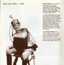 Image of New York, 1899 - 1909, p.8