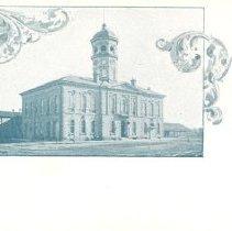Image of City Hall
