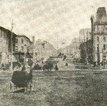 Image of Wyndham St.