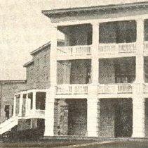 Image of Homewood Sanitarium