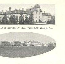 Image of Views of OAC