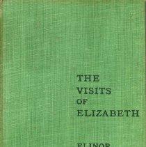 Image of The Visits of Elizabeth