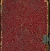 Image of Book of Common Prayer