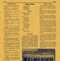 Image of Web, page 2, October 1943