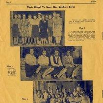 Image of Page 4, Web Magazine, October 1943