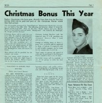 "Image of Web, page 3 - ""Christmas Bonus This Year"""