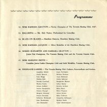 Image of Program (cont.), p.27