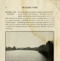 Image of The Boating Stretch, page 4