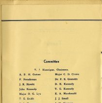 Image of Committee Members, p.4
