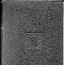 Image of The Modern Tailor Volume I