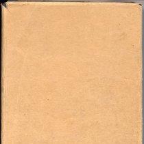 Image of Modern Tailor Volume III
