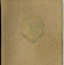 Image of GCVI 1928 Yearbook