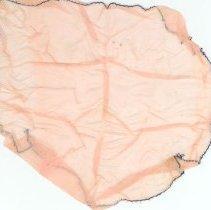 Image of .2 Handkerchief