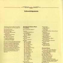 Image of Acknowledgements, p.44