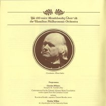 Image of Programme, p.6