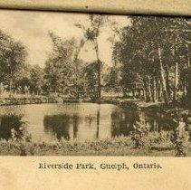Image of Riverside Park, page 4