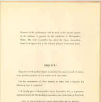 Image of Program, Pg.11